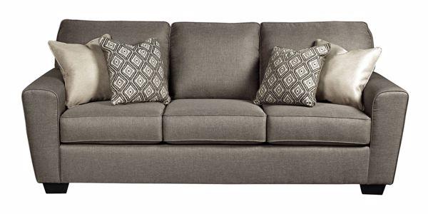 Picture of Calicho - Cashmere Sofa
